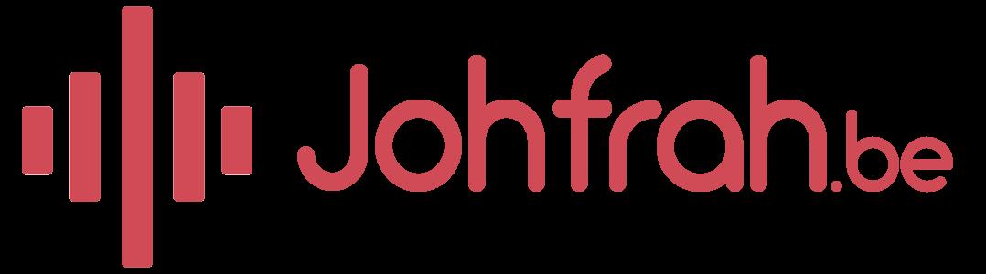 Johfrah Lefebvre