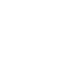 flancaramel